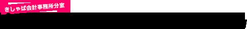 会社設立トータルサポート鹿児島